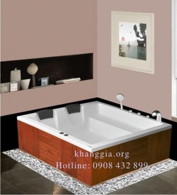Bồn tắm massage 01-thumb-2