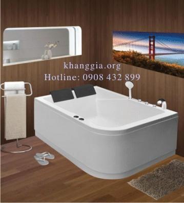 Bồn tắm massage 02-thumb-2
