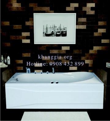 Bồn tắm massage 03-thumb-0
