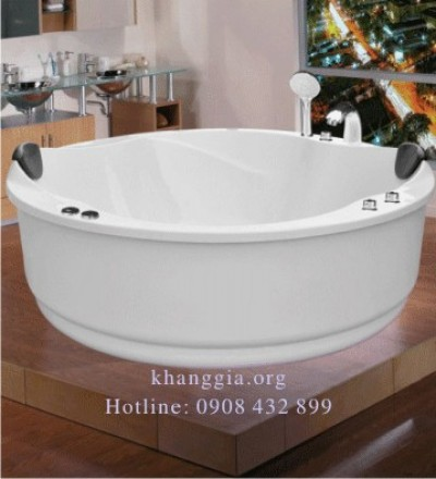 Bồn tắm massage 04-thumb-4