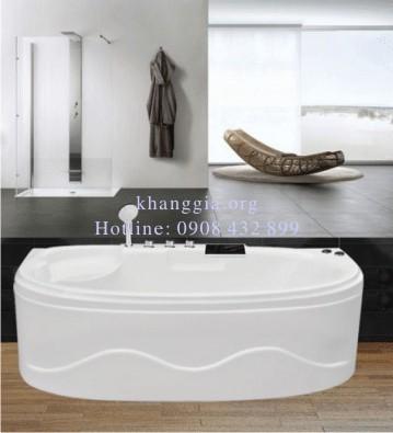 Bồn tắm massage 05-thumb-3