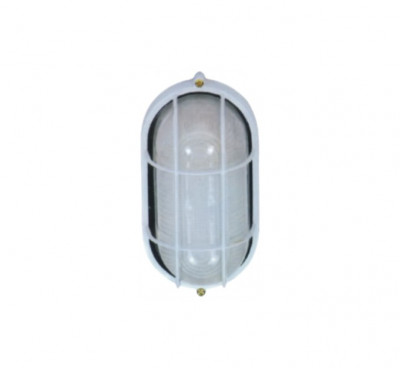 Đèn phòng sauna-thumb-4