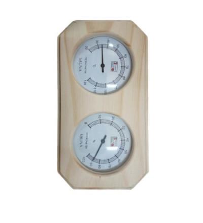 Đồng hồ nhiệt độ và độ ẩm-thumb-3