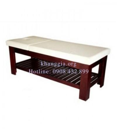 Giường massage chân gỗ 02-thumb-0