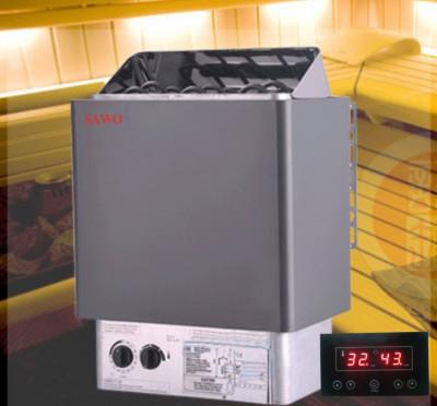 Máy xông hơi khô Sawo 6kw (Digital Control GN)-thumb-0
