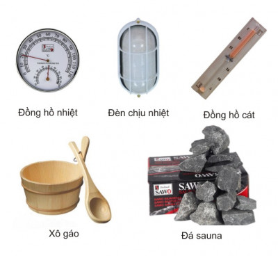 Phụ kiện phòng sauna 02-thumb-3